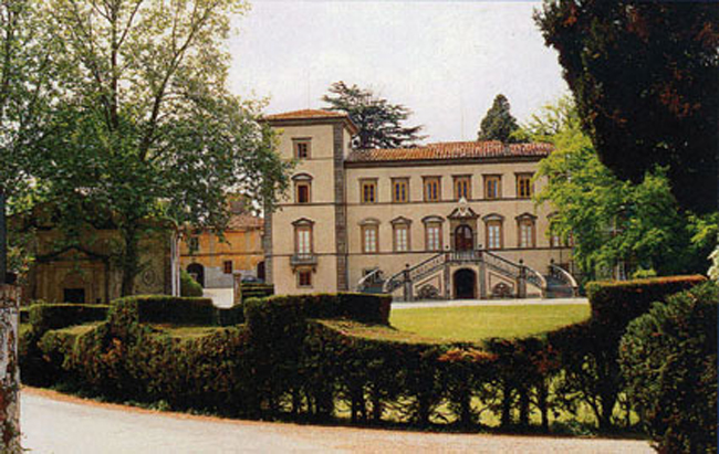 36_villa belvedere